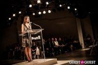 Pratt Fashion Show 2012 #103