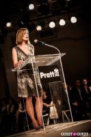 Pratt Fashion Show 2012 #105