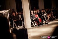 Pratt Fashion Show 2012 #108