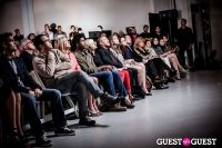 Pratt Fashion Show 2012 #110