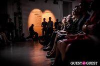 Pratt Fashion Show 2012 #111
