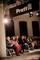 Pratt Fashion Show 2012 #112