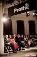 Pratt Fashion Show 2012 #113