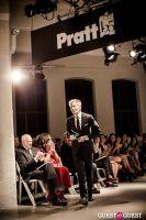 Pratt Fashion Show 2012 #114