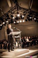 Pratt Fashion Show 2012 #119
