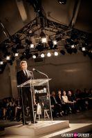 Pratt Fashion Show 2012 #120