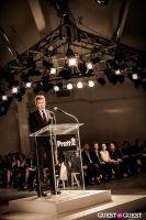 Pratt Fashion Show 2012 #121