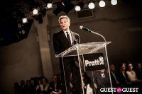 Pratt Fashion Show 2012 #124
