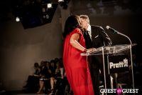 Pratt Fashion Show 2012 #133