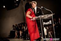 Pratt Fashion Show 2012 #134