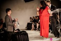 Pratt Fashion Show 2012 #135