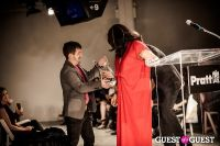 Pratt Fashion Show 2012 #136