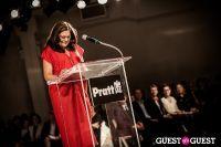 Pratt Fashion Show 2012 #144