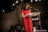 Pratt Fashion Show 2012 #146
