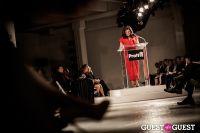 Pratt Fashion Show 2012 #147