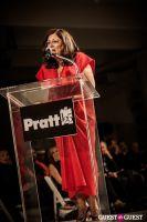 Pratt Fashion Show 2012 #150
