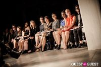 Pratt Fashion Show 2012 #151