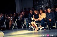 Pratt Fashion Show 2012 #154