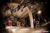 Pratt Fashion Show 2012 #156