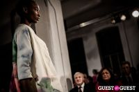 Pratt Fashion Show 2012 #169
