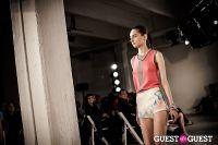 Pratt Fashion Show 2012 #170