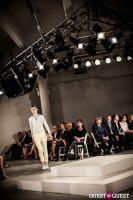 Pratt Fashion Show 2012 #171