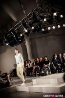 Pratt Fashion Show 2012 #172