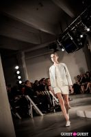 Pratt Fashion Show 2012 #174