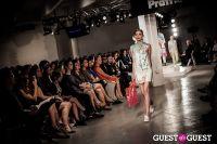Pratt Fashion Show 2012 #175