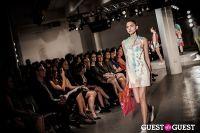 Pratt Fashion Show 2012 #176