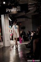 Pratt Fashion Show 2012 #177