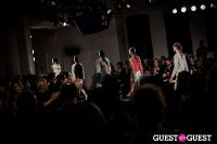 Pratt Fashion Show 2012 #179