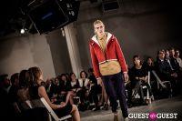 Pratt Fashion Show 2012 #181