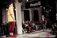Pratt Fashion Show 2012 #184