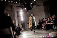 Pratt Fashion Show 2012 #186