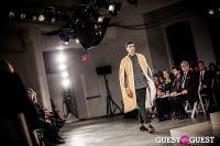 Pratt Fashion Show 2012 #187