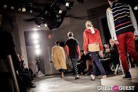 Pratt Fashion Show 2012 #188