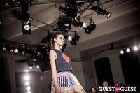 Pratt Fashion Show 2012 #189
