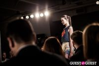 Pratt Fashion Show 2012 #190