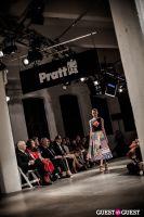 Pratt Fashion Show 2012 #192