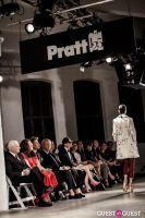Pratt Fashion Show 2012 #193