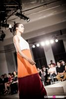 Pratt Fashion Show 2012 #194