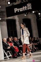 Pratt Fashion Show 2012 #195