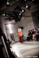 Pratt Fashion Show 2012 #198