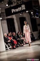 Pratt Fashion Show 2012 #199