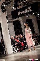 Pratt Fashion Show 2012 #200