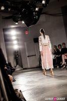 Pratt Fashion Show 2012 #201