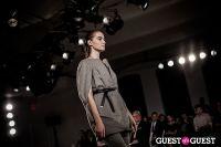 Pratt Fashion Show 2012 #205