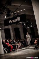 Pratt Fashion Show 2012 #206