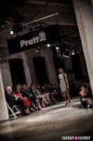 Pratt Fashion Show 2012 #208